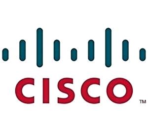 Cisco_Done[1]