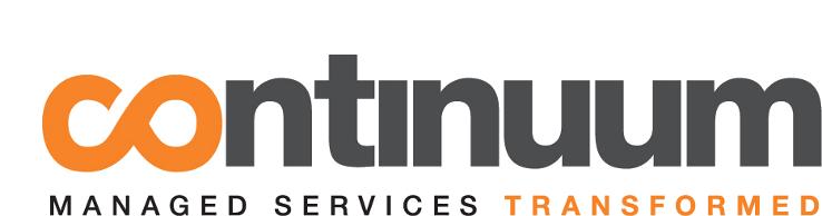 Continuum_Done-2[1]