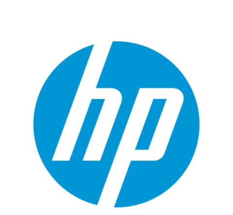 HP_Done[1]