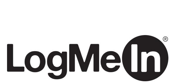 LogMeIn_Done-2[1]