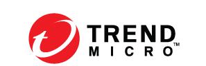 TrendMicro_Done-1[1]