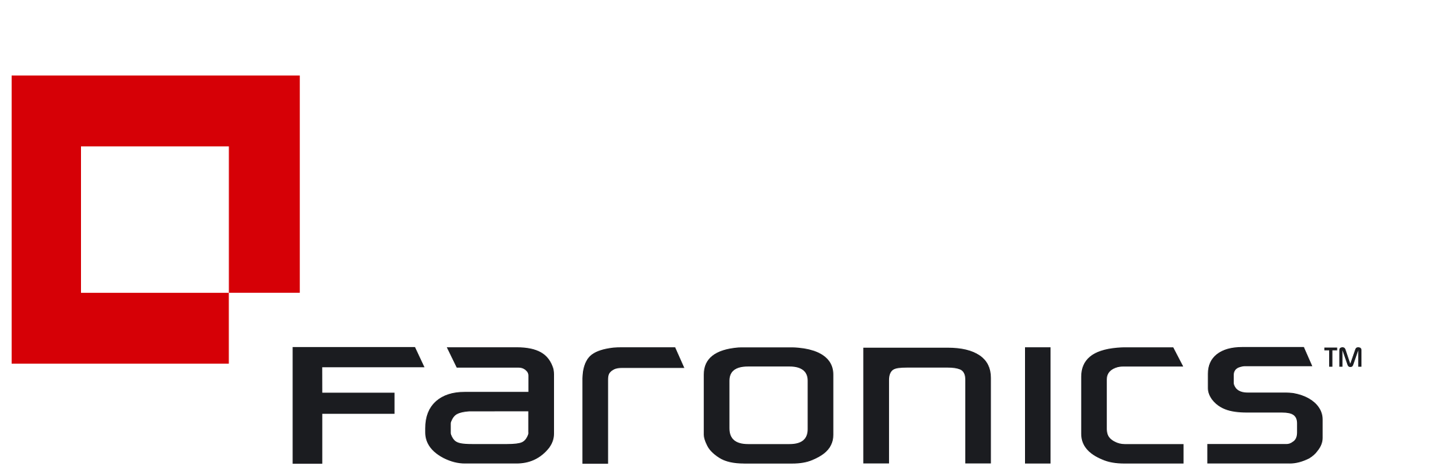 faronics_Done-6[1]