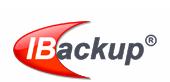 iBackup_Done[1]
