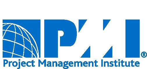 pmi-logo_Done-1[1]