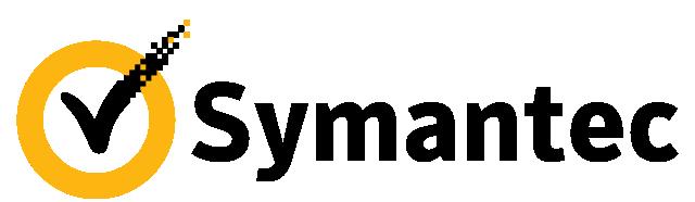 symantec_Done[1]