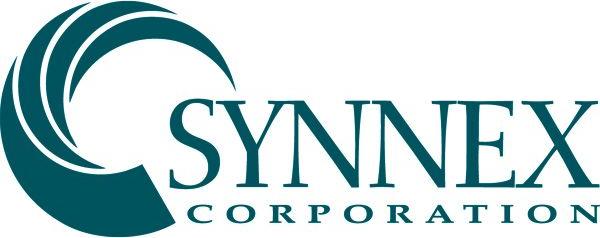 synnex