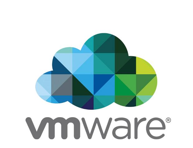 vmware_Done-1[1]
